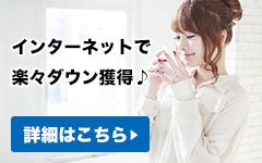 ネットでMLMバナー6.jpg